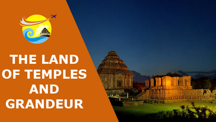 Odisha–The-Land-of-Temples-and-Grandeur