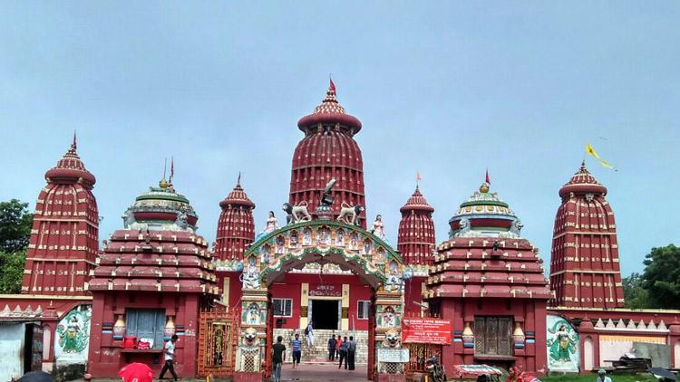 Ram-Mandir-Bhubaneswar