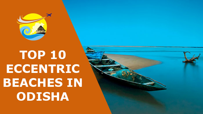 Top-10-Eccentric-Beaches-in-Odisha