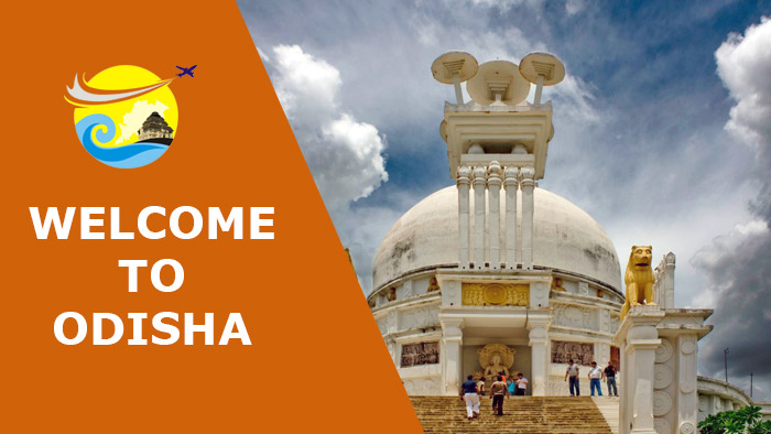 Welcome-To-Odisha