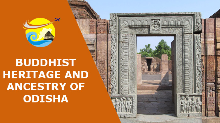 Buddhist-Heritage-and-Ancestry-of-Odisha