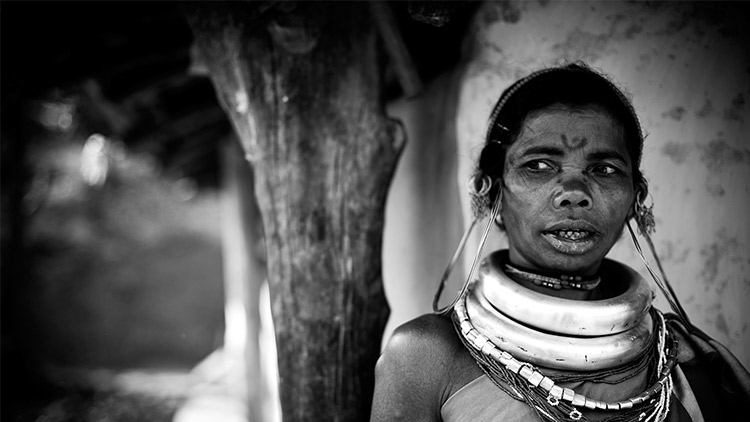 Gadaba-Tribe-odisha