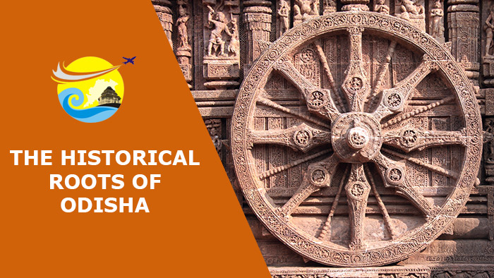 The-Historical-Roots-of-Odisha