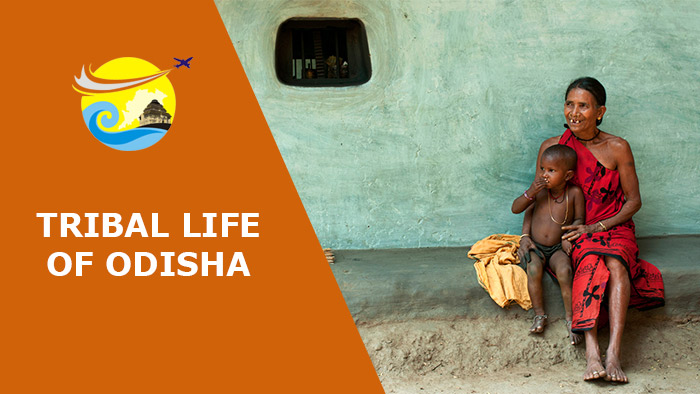 Tribal-Life-of-Odisha