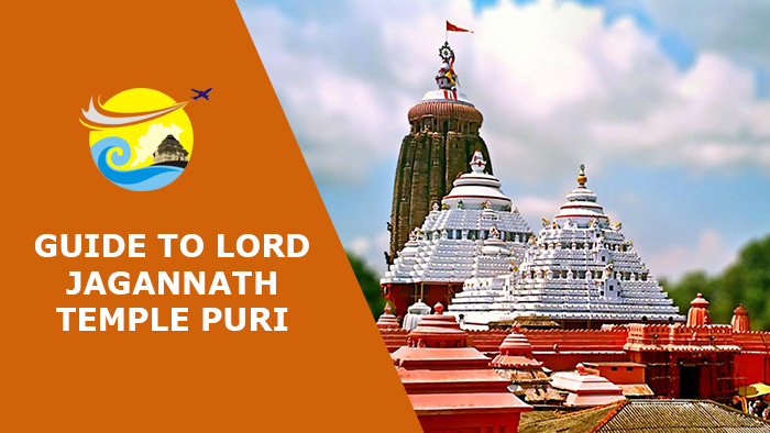 Guide-to-Lord-Jagannath-Temple-Puri