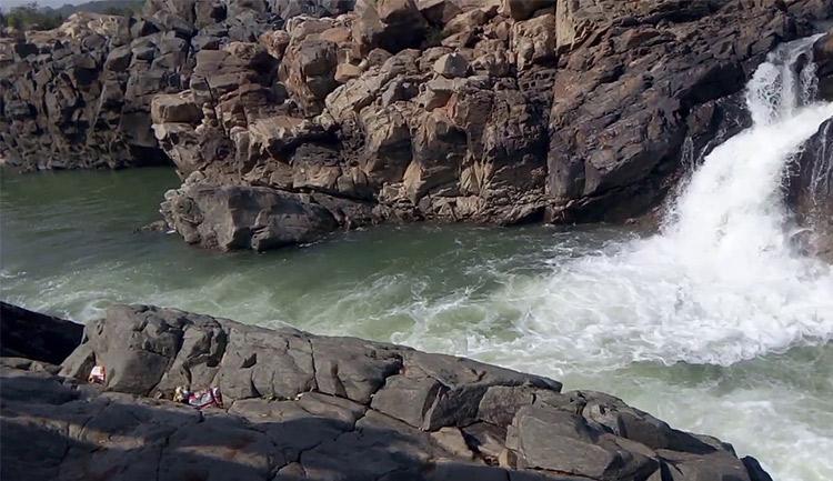 Harishankar