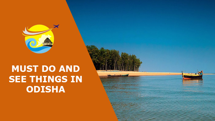Must-Do-and-See-Things-in-Odisha