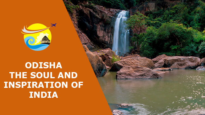 Odisha-The-Soul-and-Inspiration-of-India