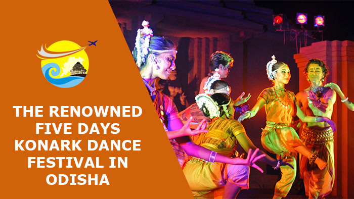 The-Renowned-Five-Days-Konark-Dance-Festival-in-Odisha