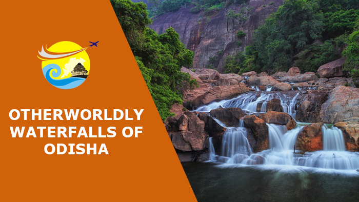 Worth-Exploring-Otherworldly-Waterfalls-of-Odisha