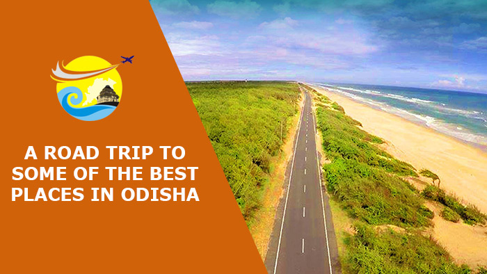 A-Road-Trip-to-Some-of-the-Best-Places-in-Odisha
