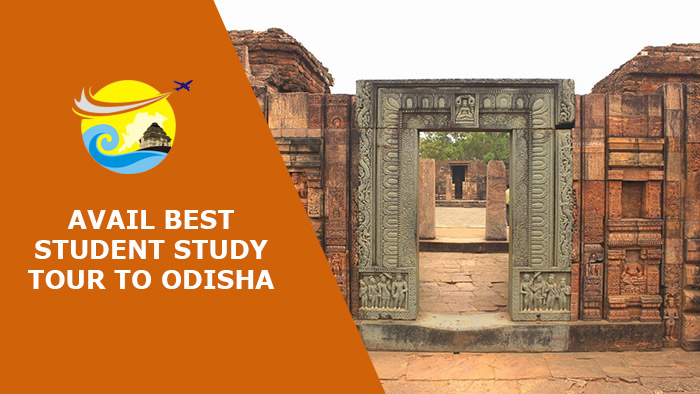 Avail-Best-Student-Study-Tour