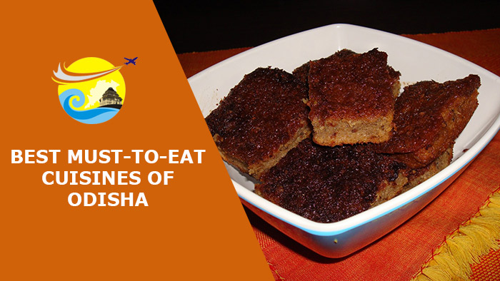 Best-Must-to-Eat-Cuisines-of-Odisha