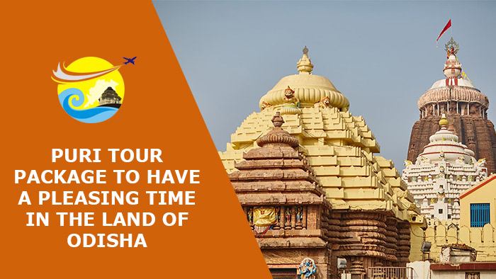 Puri-Tour-Package-to-Have-A-Pleasing-Time-in-The-Land-of-Odisha