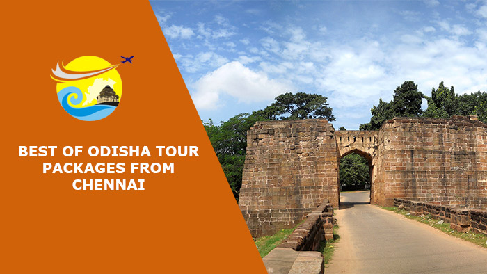 Best-of-Odisha-Tour-Packages-from-Chennai
