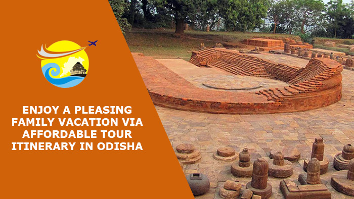 Enjoy-A-Pleasing-Family-Vacation-Via-Affordable-Tour-Itinerary-in-Odisha