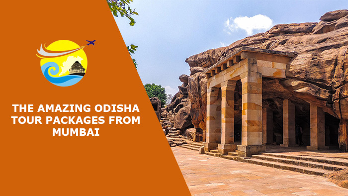 The-Amazing-Odisha-Tour-Packages-from-Mumbai