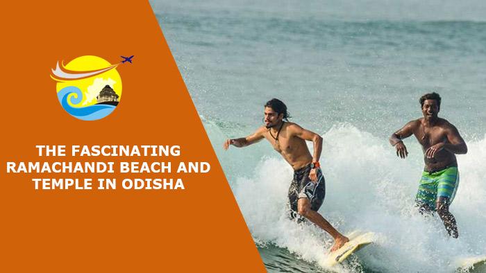 The-Fascinating-Ramachandi-Beach-and-Temple-in-Odisha