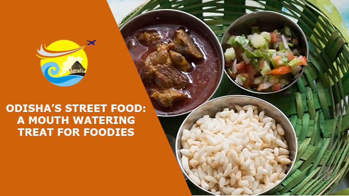 Odisha-Street-Food-A-Mouth-Watering-Treat-for-Foodies