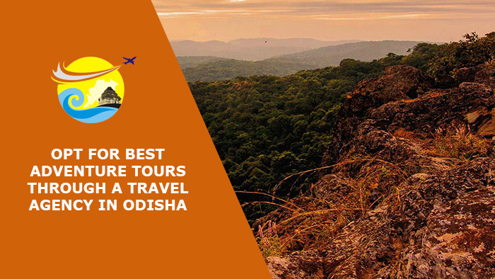 Opt-for-Best-Adventure-Tours-Through-A-Travel-Agency-In-Odisha