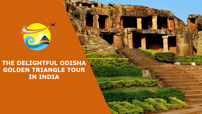 The-Delightful-Odisha-Golden-Triangle-Tour-in-India