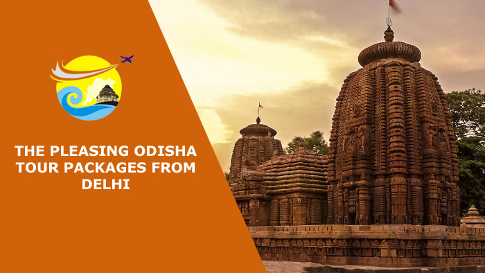 The-Pleasing-Odisha-Tour-pa