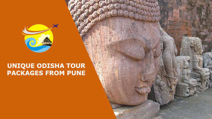 Unique-Odisha-Tour-Packages-from-Pune