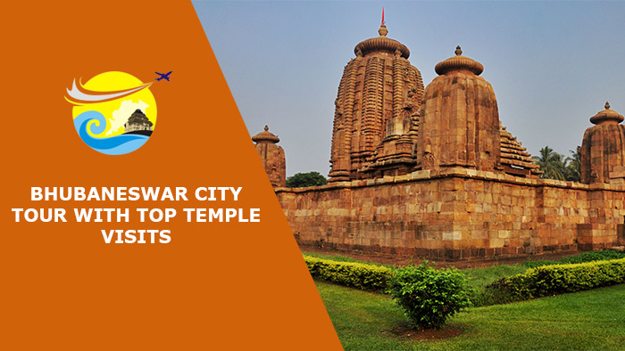 Bhubaneswar-City-Tour-with-Top-Temple-Visits