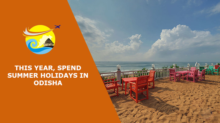 This-Year-Spend-Summer-Holidays-in-Odisha