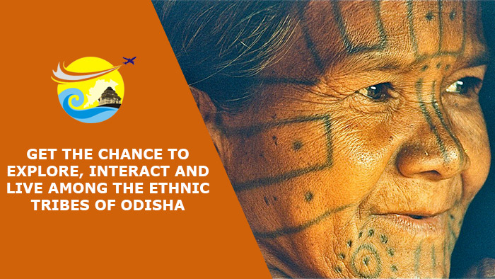 Get-The-Chance-To-Explore,-Interact-And-Live-Among-The-Ethnic-Tribes-Of-Odisha