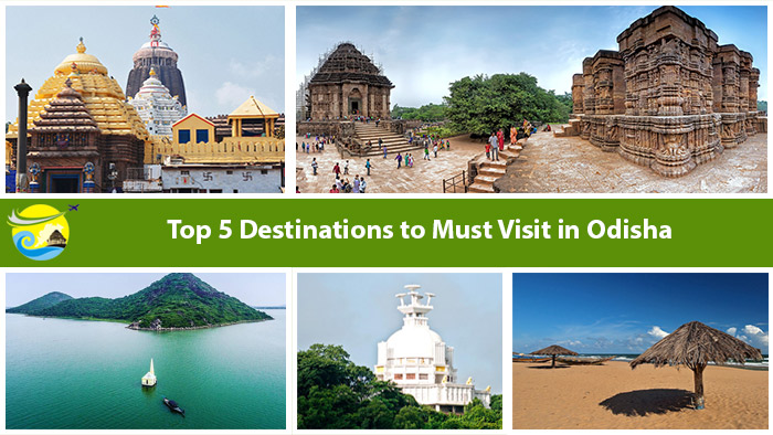 Top-5-Destinations-to-Must-Visit-in-Odisha