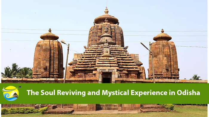 The-Soul-Reviving-and-Mystical-Experience-in-Odisha