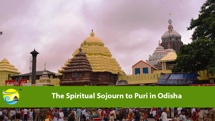 The-Spiritual-Sojourn-to-Puri-in-Odisha