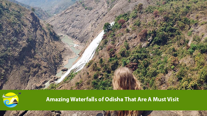 Amazing-Waterfalls-of-Odisha-That-Are-A-Must-Visit