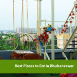 Best-Places-to-Eat-in-Bhubaneswar