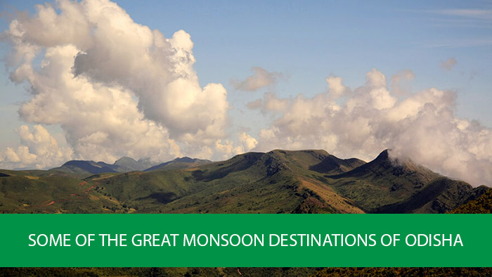 Some-of-the-great-monsoon-destinations-of-Odisha