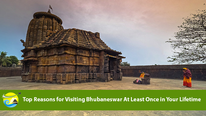 Top-reasons-for-visiting-Bhubaneswar-at-least-once-in-your-lifetime