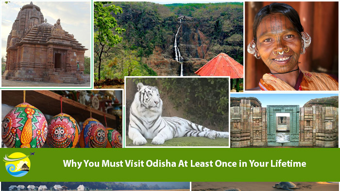 Why-You-Must-Visit-Odisha-At-Least-Once-in-Your-Lifetime