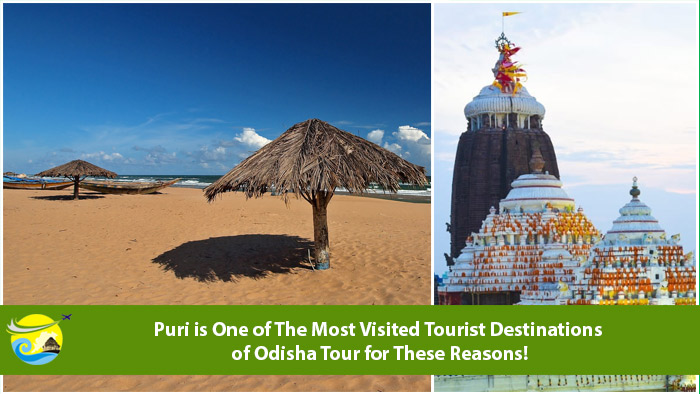 Puri-Is-One-Of-The-Most-Visited-Tourist-Destinations-Of-Odisha-Tour-For-These-Reasons