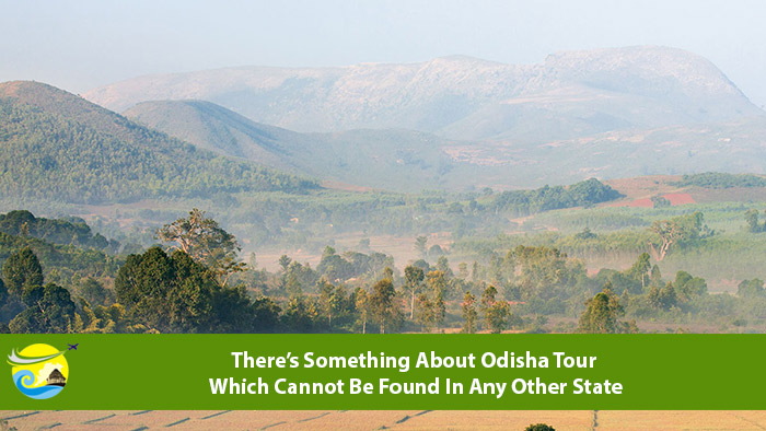 There's-Something-About-Odisha-Tour-Which-Cannot-Be-Found-In-Any-Other-State