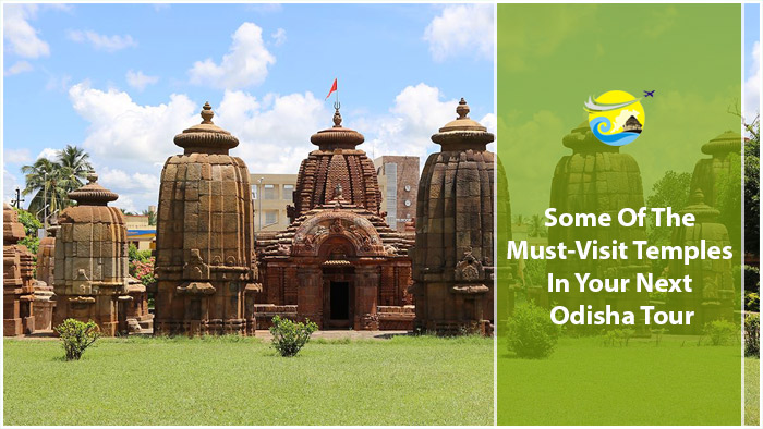 Some-Of-The-Must-Visit-Temples-In-Your-Next-Odisha-Tour