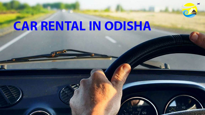 Car-Rental-in-Odisha