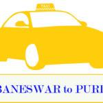 Bhubaeneswar-to-Puri-Taxi