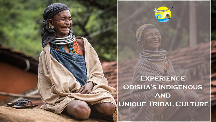 Experience-Odisha's-Indigenous-And-Unique-Tribal-Culture