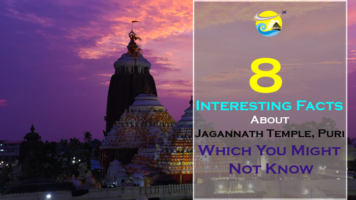 8-Interesting-Facts-About-Jagannath-Temple-Puri