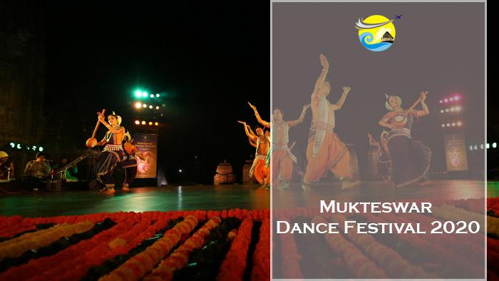 Mukteswar-Dance-Festival-2020