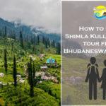 Shimla-Kullu-Manali-Tour-from-Bhubaneswar