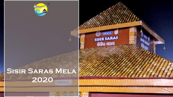 Sisir-Saras-Mela-2020