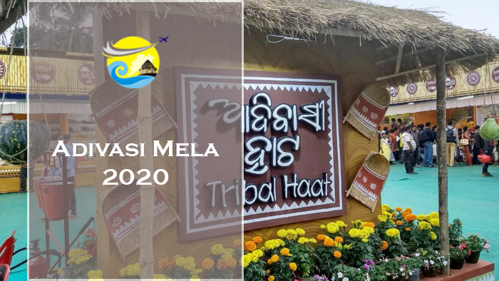 Adivasi-Mela-2020