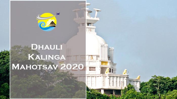 Dhauli-Kalinga-Mahotsav-2020